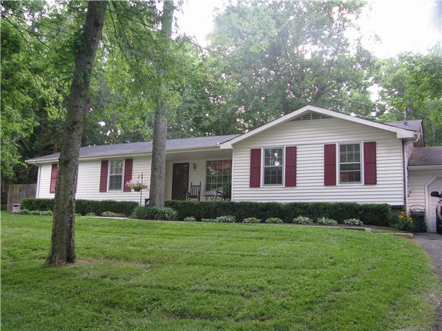 253 Lookout Dr, Old Hickory, TN 37138