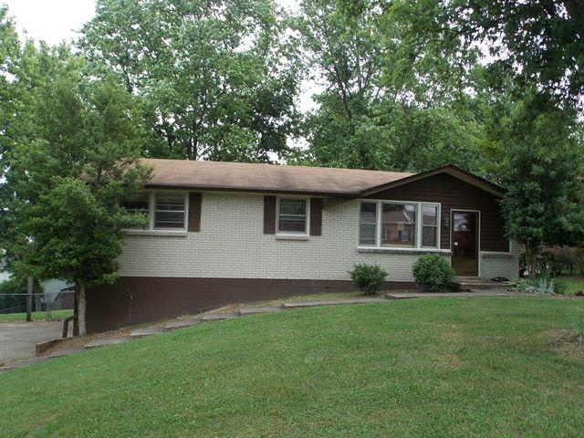 213 Grandview Dr, Old Hickory, TN 37138