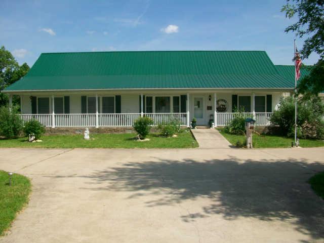 2001 Dotsonville Rd, Clarksville, TN 37042