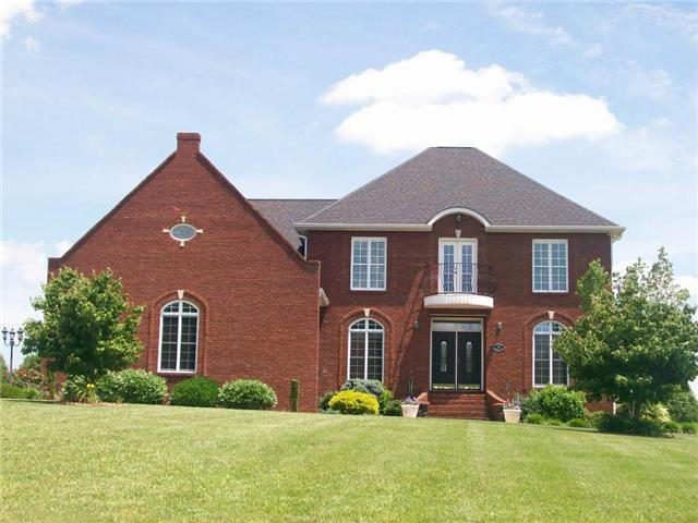 99 Maryview Ct, McMinnville, TN 37110