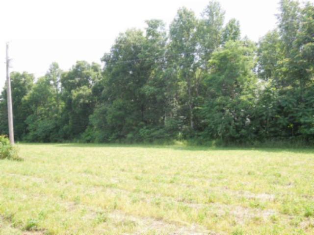 Real Estate for Sale, ListingId: 32216259, Gainesboro,TN38562