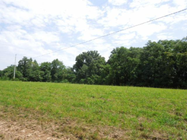 Real Estate for Sale, ListingId: 32216260, Gainesboro,TN38562