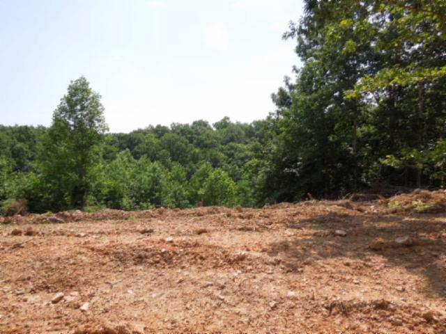 Real Estate for Sale, ListingId: 32216263, Gainesboro,TN38562