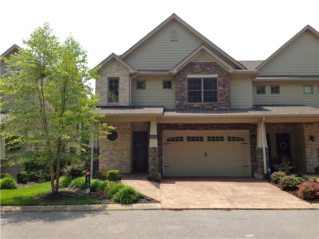 2363 River Terrace Dr, Murfreesboro, TN 37129