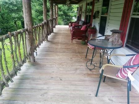 120 Old 31 Ct, Westmoreland, TN 37186