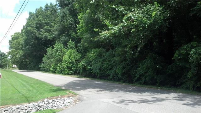 Washington Rd, Greenbrier, TN 37073
