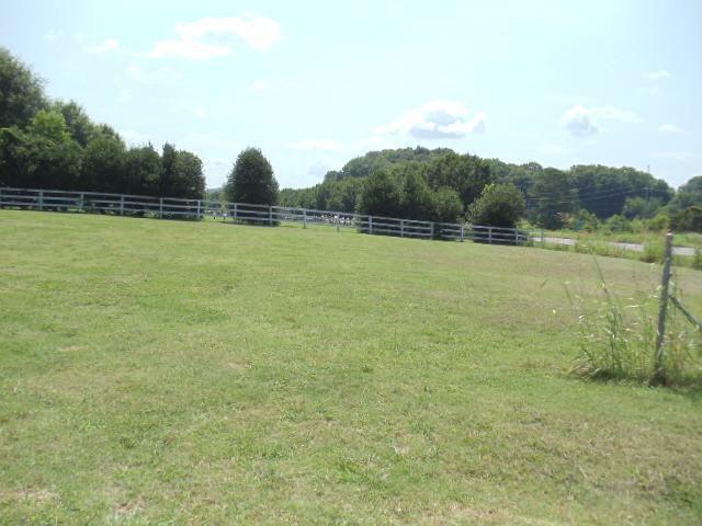 Minor Hill Hwy, Pulaski, TN 38478
