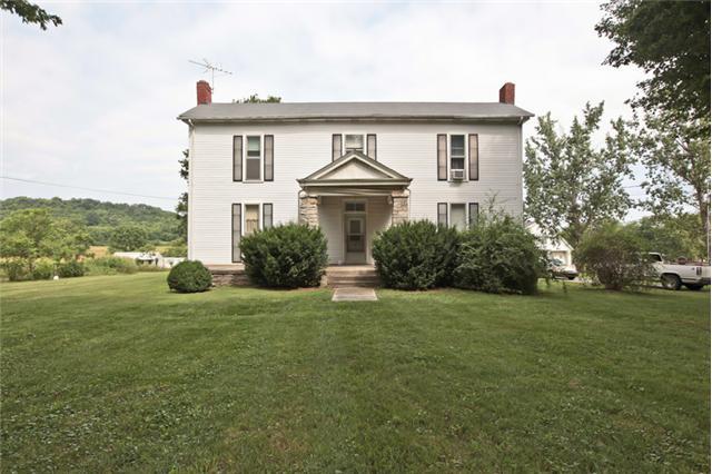 Real Estate for Sale, ListingId: 32221429, Thompsons Station,TN37179