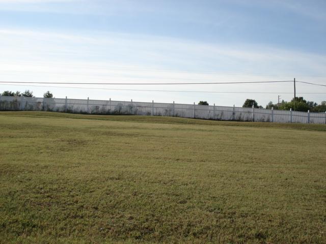 Real Estate for Sale, ListingId: 32218294, McMinnville,TN37110