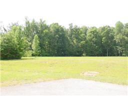 Real Estate for Sale, ListingId: 32224361, White House,TN37188