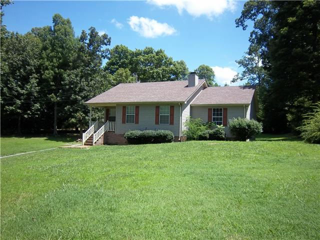 3847 Calista Rd, Cross Plains, TN 37049