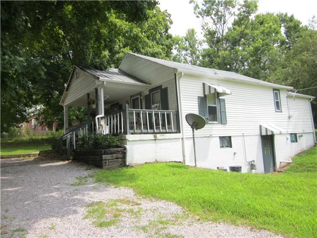 108 Sullivan Rd, Mc Minnville, TN 37110