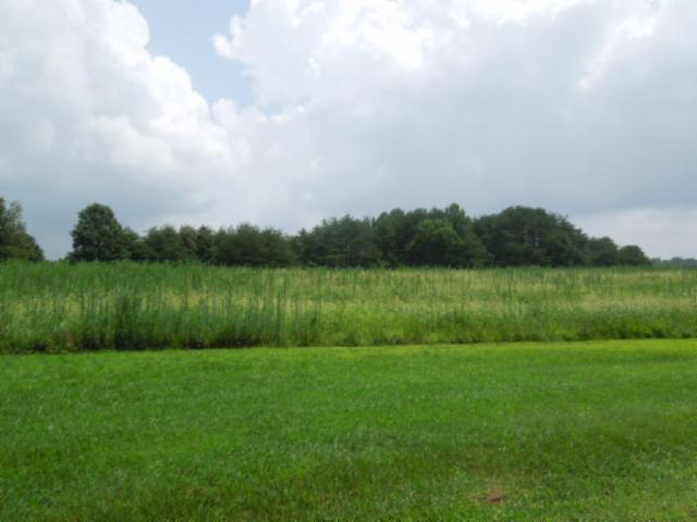 Real Estate for Sale, ListingId: 32216560, Cookeville,TN38501