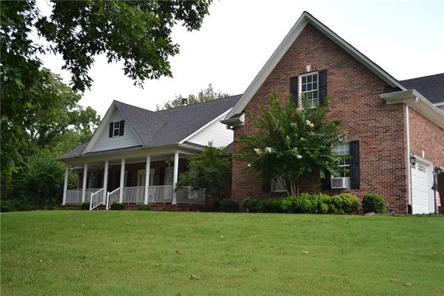 Real Estate for Sale, ListingId: 32215030, Culleoka,TN38451