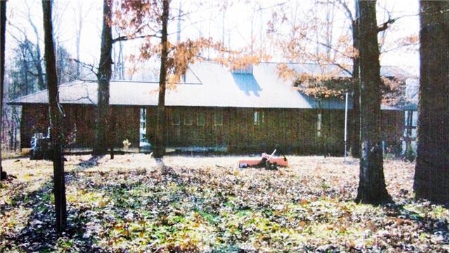 Real Estate for Sale, ListingId: 32225611, Lynchburg,TN37352