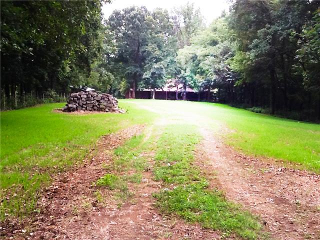 Real Estate for Sale, ListingId: 32226977, Lynchburg,TN37352