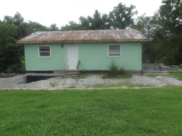 Real Estate for Sale, ListingId: 32221166, Liberty,TN37095
