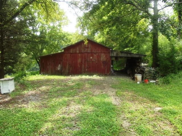 Real Estate for Sale, ListingId: 32220911, Liberty,TN37095