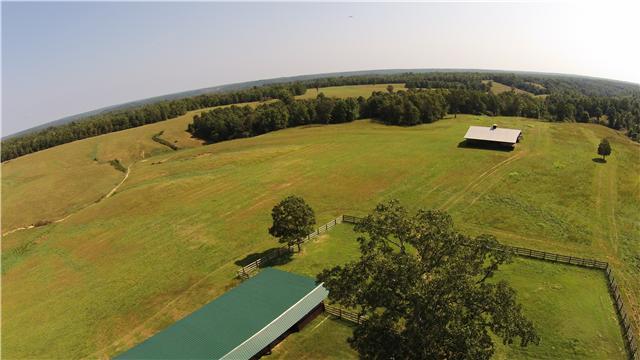 Real Estate for Sale, ListingId: 32214041, Hurricane Mills,TN37078