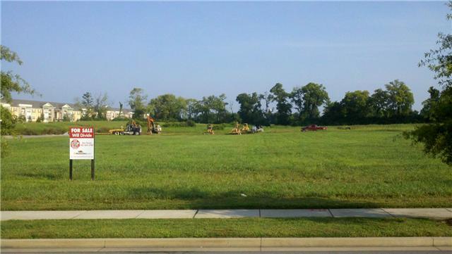 Real Estate for Sale, ListingId: 32217507, Hendersonville,TN37075