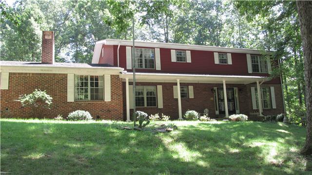 Real Estate for Sale, ListingId: 32220795, Sewanee,TN37375