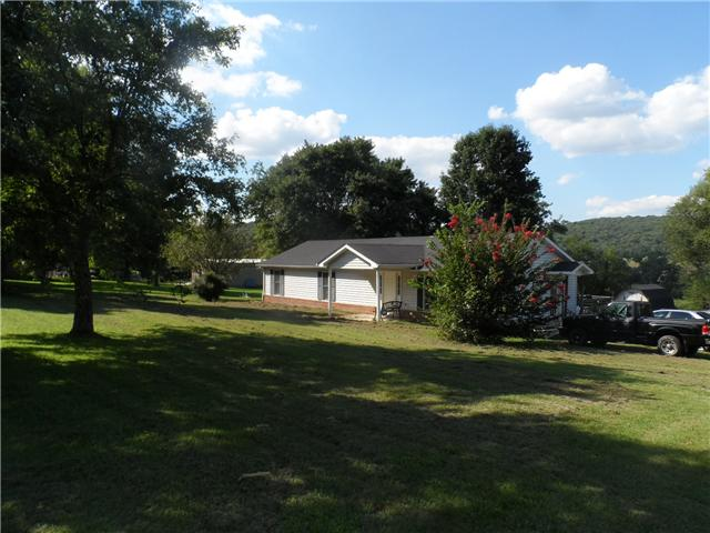 7647 Trousdale Ferry Pike, Lebanon, TN 37090
