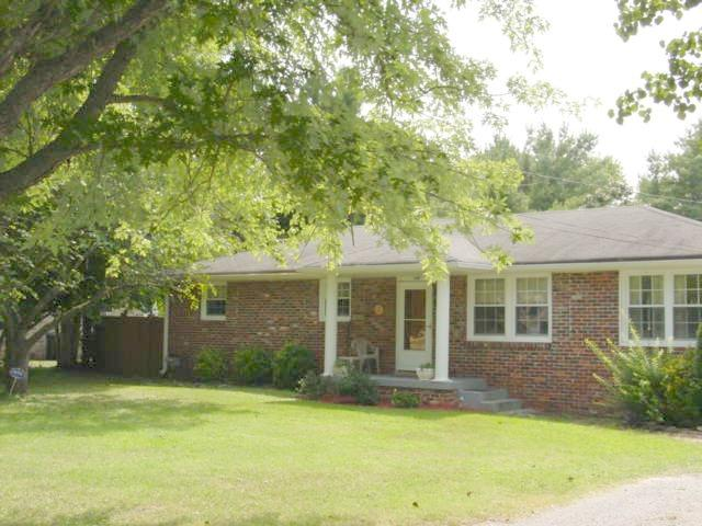 144 Parrish St, La Vergne, TN 37086