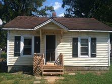101 Burt St, Shelbyville, TN 37160