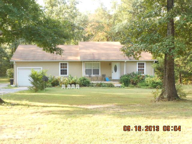 7063 Oak Springs Rd, Lyles, TN 37137