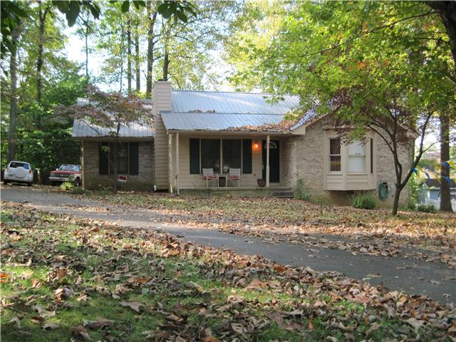 4003 S Breckenridge Ct, Springfield, TN 37172