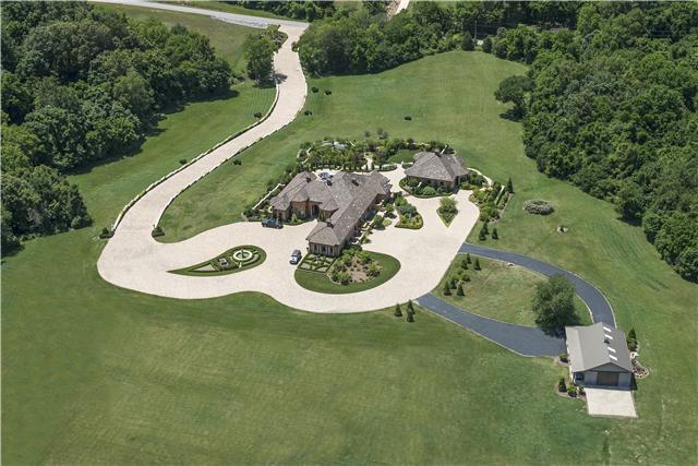 Real Estate for Sale, ListingId: 32224732, Clarksville,TN37043