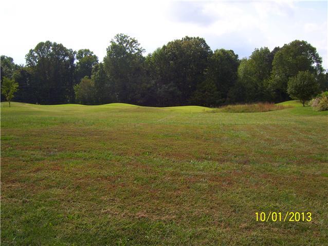 836 Savannah West Ct, Springfield, TN 37172