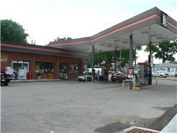 600 S Water Ave, Gallatin, TN 37066