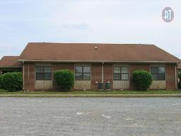 1001 Westgate Dr, Springfield, TN 37172