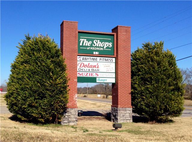 Real Estate for Sale, ListingId: 32216828, Spring Hill,TN37174