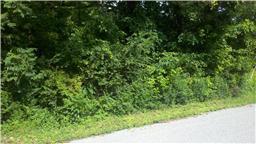 Real Estate for Sale, ListingId: 32215571, McMinnville,TN37110
