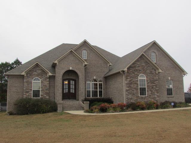 Real Estate for Sale, ListingId: 32219026, Lawrenceburg,TN38464