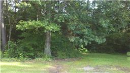 Real Estate for Sale, ListingId: 32215573, McMinnville,TN37110