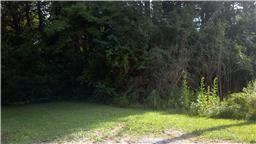 Real Estate for Sale, ListingId: 32215575, McMinnville,TN37110