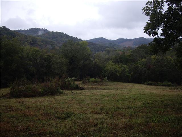 Cookeville Hwy, Elmwood, TN 38560