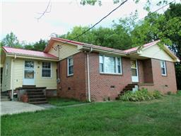 Real Estate for Sale, ListingId: 32221845, Brush Creek,TN38547