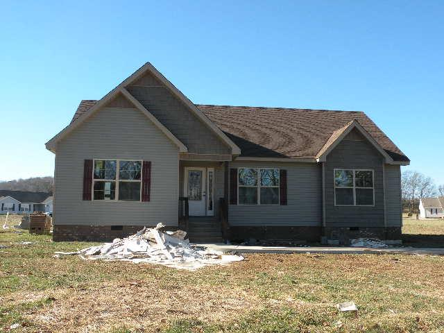 605 Bristol Run, Cornersville, TN 37047
