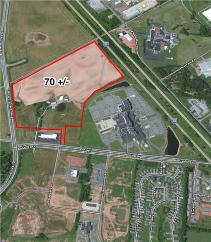 Real Estate for Sale, ListingId: 32224794, Clarksville,TN37040