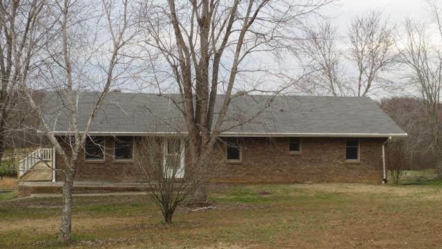 1369 Haynes Rd, Woodlawn, TN 37191