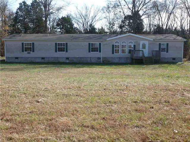 1416 Dean Rd, Chapel Hill, TN 37034