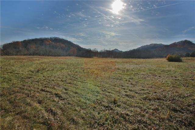544.15 acres in Nashville, Tennessee