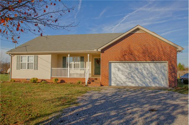 214 Fall Creek Dr, Murfreesboro, TN 37129