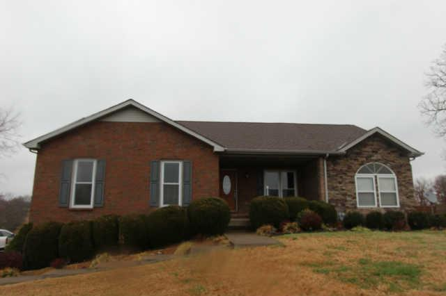 4199 Station Rd, Cunningham, TN 37052