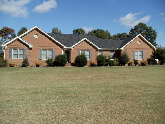 157 Salem Rd, Minor Hill, TN 38473
