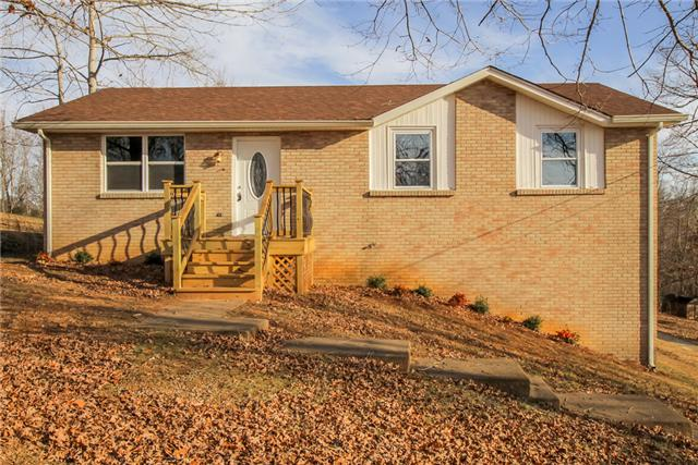 202 Annette Dr, Ashland City, TN 37015